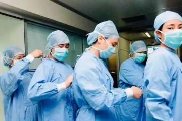 霍尼韦尔表态疫情期间KN95口罩绝不提价私自提价者发现马上严惩