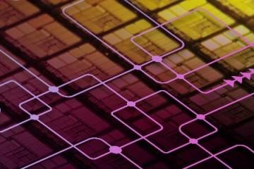 外媒三星SK海力士存储芯片事务Q1营收164亿美元同比增加10%