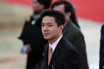 全国政协委员李彦宏AI有望推进智能经济提前到来