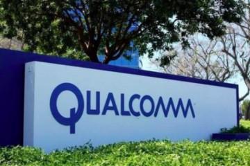 高通推动华为走出高端芯片困局 中美企业5G共同发展