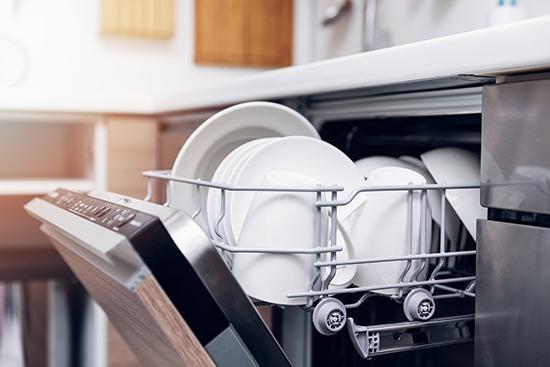或淘汰30%市面品牌洗碗机能效国标助力行业正本清源