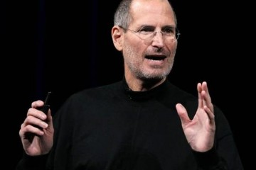 高管邮件揭露Facebook与苹果的新仇旧怨可追溯到乔布斯时代