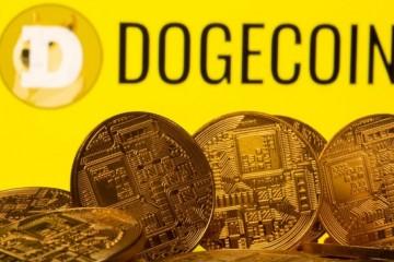 让市场猜谜马斯克称狗狗币是货币的未来也是一场骗局