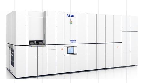 阿斯麦将在韩国华城设立EUV光刻机再制造厂及培新中心