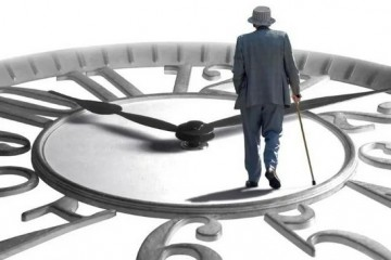 什么是真正的年轻科学家开发预测衰老程度的年龄新指标