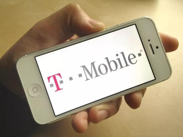 美国FCC调查T-Mobile数据泄露事件